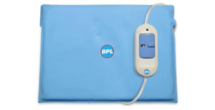 BPL Orthopedic Heating Belt XL