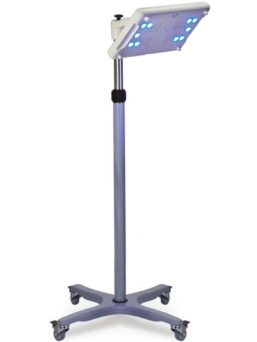 GE Lullaby LED  Phototherapy System