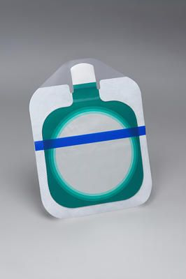 3M Universal Electrosurgical Pads