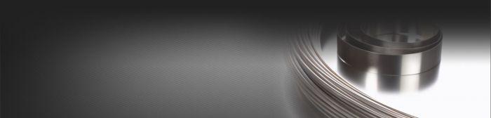 Bard 17GX12CM Needle, Ultrasound Enhanced BioDur 108