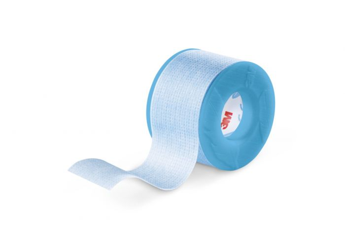 3M™ Kind Removal Silicone Tape, Bulk pack