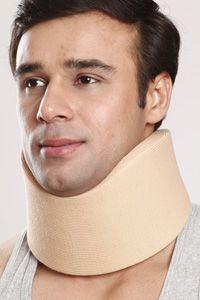 Collar Soft Firm Density