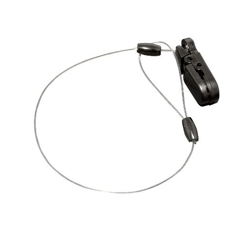 Cochlear Nucleus Safety Line Z467062