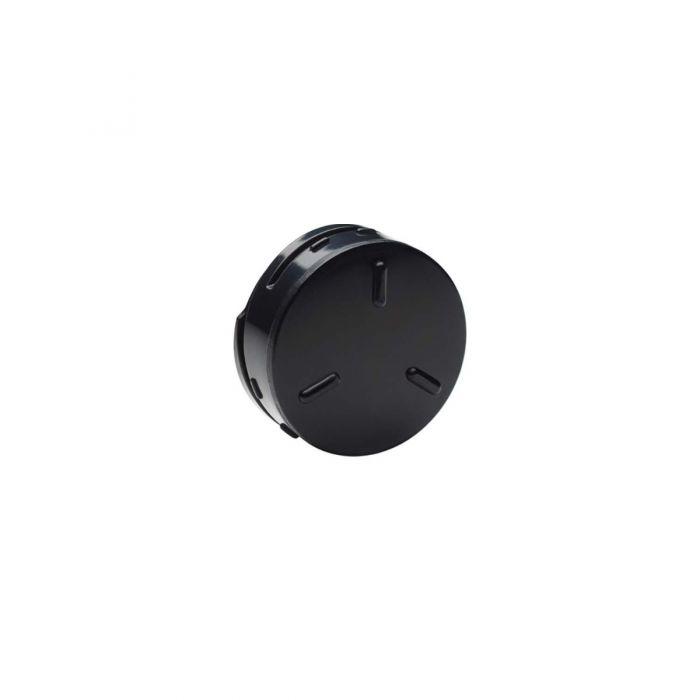 Cochlear N7 CP1000 4M Black Magnet Z586158