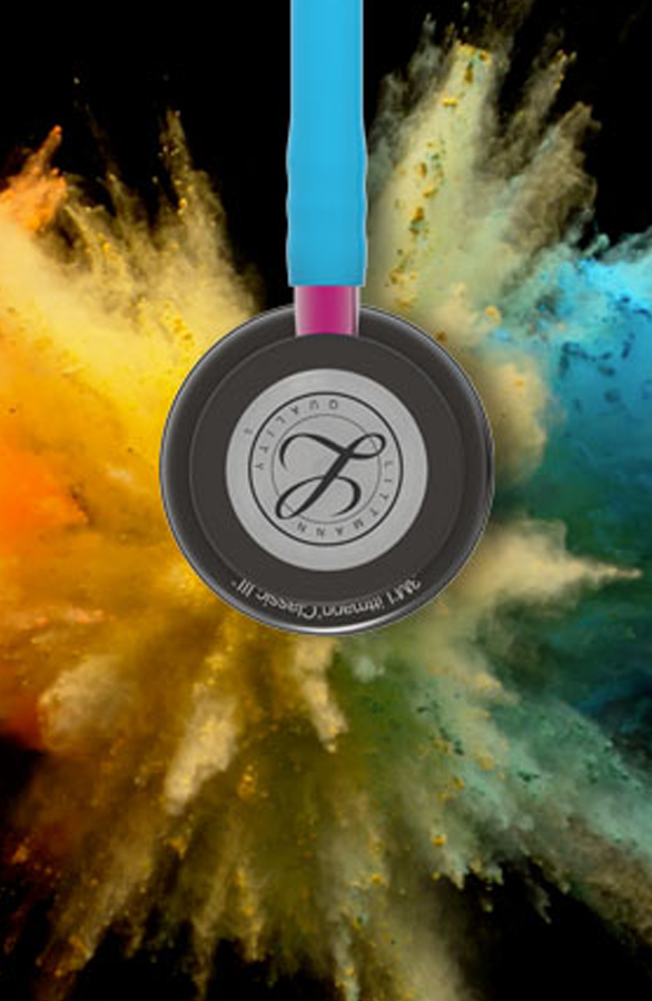 Top SellingLITTMANN